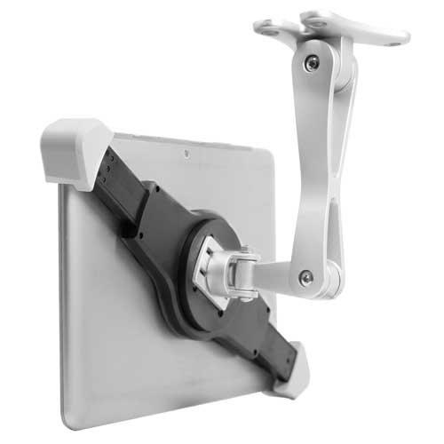 SmT Tablet Halterung für Küche, Restaurant, Hotel & als ...